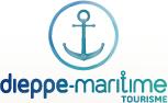 dieppe-maritime tourisme