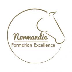 normandieformation
